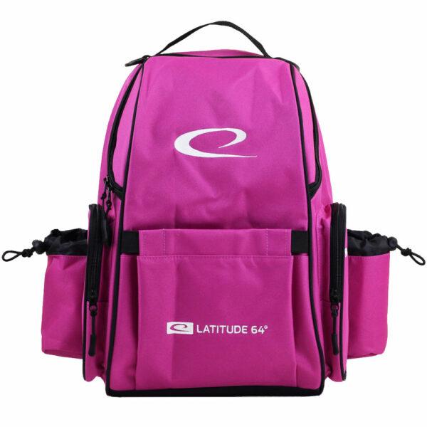 Latitude-64-Swift-Bag-rosa