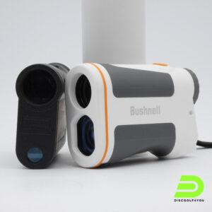 Bushnell Edge Rangefinder Standard Entfernungsmesser