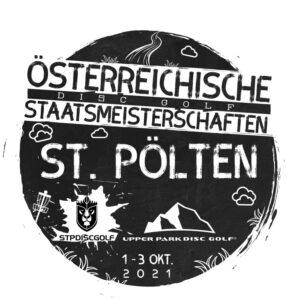 Österreichische Discgolf Staatsmeisterschaften